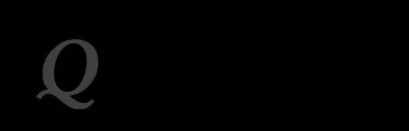 HQ-Thanatopraxie Logo